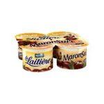 La Laitière - maronsui's La laitière  4 x 11,5 cl  3023290633816