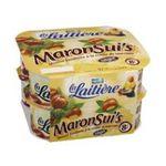 La Laitière -  la laitiere maronsui`s 8x 3023290633823