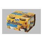 La Laitière -  3023291101239