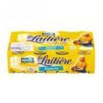 La Laitière - La Laitiere y.nature x8 3023291140009