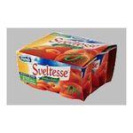 Sveltesse - y.abricot Sveltesse x4 3023291143680