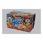 Yoco -  None 3023291148906