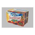 Sveltesse -  3023291157908