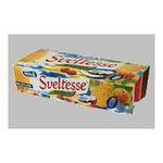 Sveltesse -  3023291169901