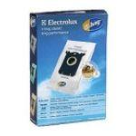 Electrolux -  E 201 B 3023372031707
