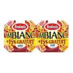 Benenuts - Ambiance -  3025863355224