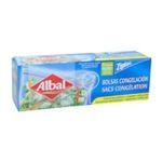 Albal -  3025930025005