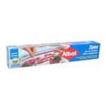 Albal -  3025930026309