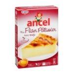 Dr. Oetker -   oetker preparation pour dessert boite carton 2 doses flan patissier aux oeufs  3027030047499
