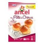 Ancel -   ma pate a choux preparation pour gateau doy pack pate a choux  3027030047796