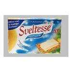 Sveltesse - SVELTESSE NATURE 12P      3032220060257