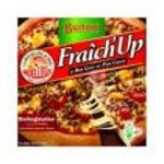 Buitoni -  fraich'up bolognaise pate crue sans label standard   3033210821988