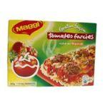 Maggi -  maggi gratin soleil tomates farcies   3033210822169