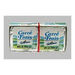 Gervais -  None 3033490039509
