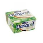 Danacol -  None 3033490081744
