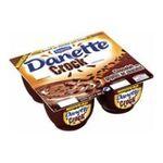 Danette -  None 3033490103675
