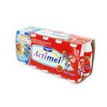 Actimel -  None 3033490108090
