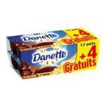 Danette -  None 3033490110406