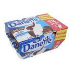 Danette -  None 3033490143596