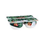 Activia -  danone activia recette fromage blanc fraise 4x 3033490179687