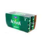 Activia -  None 3033490198565