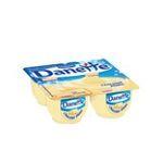 Danette -  None 3033490204730