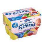 Gervais -  None 3033490212018
