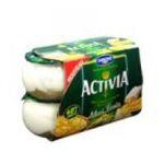 Activia -  None 3033490227487