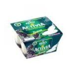 Activia -  None 3033490238032