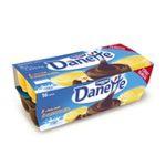 Danette -  None 3033490263966
