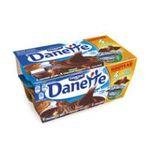 Danette -  None 3033490264260