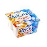 Danone -  Velouté -  None 3033490266165