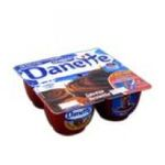 Danette -  None 3033490273781