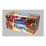 Danone -  y.fruits Danone x16 3033490286019