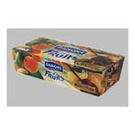 Danone -  Danone fruits du Verger x8 3033490289027
