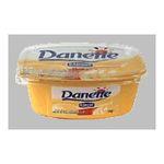 Danette -  None 3033490303020