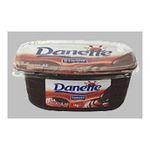 Danette -  Danette choco kg 3033490303037