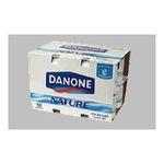 Danone -   danone nature 12x  | y.nature Danone x12 3033490304003