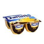 Danette -  None 3033490312114