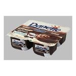 Danette -  None 3033490312138