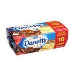 Danette -  None 3033490315023