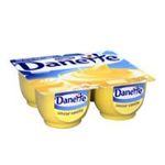 Danette -  None 3033490316020
