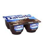 Danette -  None 3033490316037