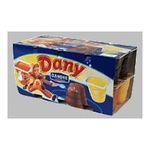Danone -  None 3033490359010
