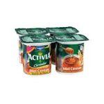 Activia -  None 3033490524814
