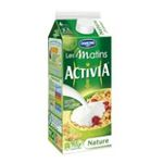 Activia -  None 3033490524821