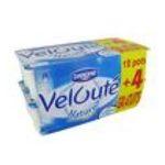 Danone -  Velouté -  None 3033490544188