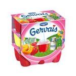 Gervais -  Gervais aux fruits Danone 18x50g  3033490593872