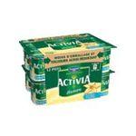 Activia -  None 3033490594251