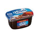 Danone -   None None 3033490611002 UPC